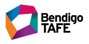 BendigoTAFE Logo